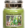 village-candle-awakening-medium-jar