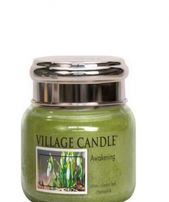 village-candle-awakening-small-jar