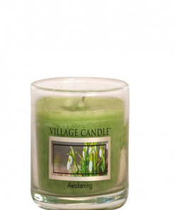 village-candle-awakening-votive