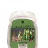 village-candle-awakening-wax-melt