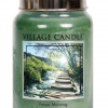 village-candle-forest-morning-large-jar