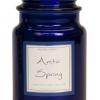 village-candle-arctic-spring-large-jar-metallic