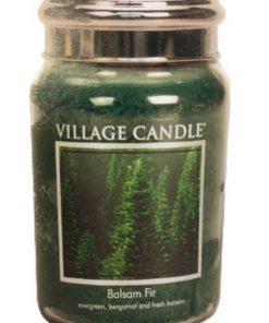 village-candle-balsam-fir-large-jar