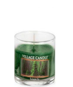 village-candle-balsam-fir-votive