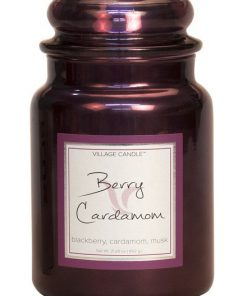 village-candle-berry-cardamom-large-jar-metallics