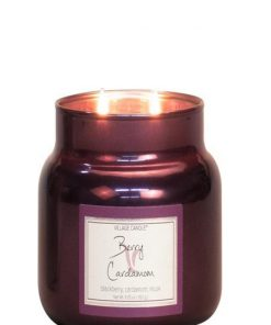 village-candle-berry-cardamom-small-jar