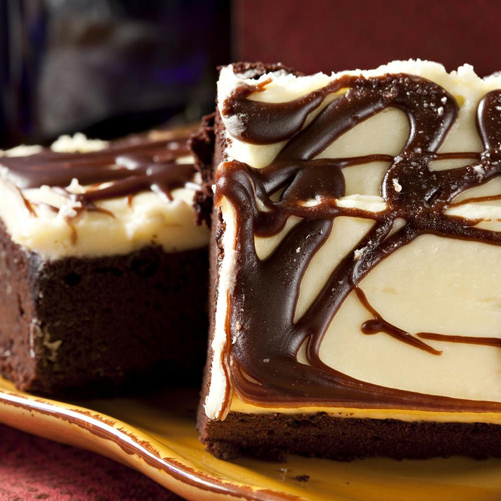 village-candle-brownie-delight