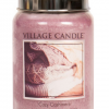village-candle-cozy-cashmere-large-jar