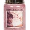 village-candle-cozy-cashmere-large-jar
