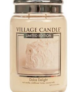 village-candle-dolce-delight-large-jar