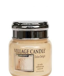village-candle-dolce-delight-small-jar