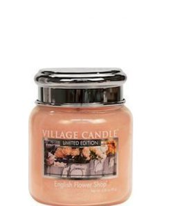 village-candle-english-flower-shop-mini-jar