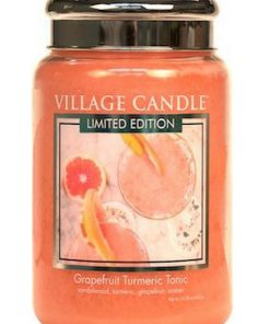village-candle-grapefruit-turmeric-tonic-large-jar