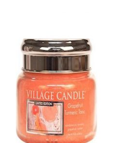 village-candle-grapefruit-turmeric-tonic-small-jar