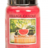 village-candle-summer-slices-large-jar