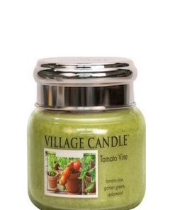 village-candle-tomato-vine-small-jar