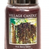 village-candle-acai-berry-tobac