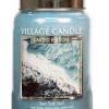 village-candle-sea-salt-surf