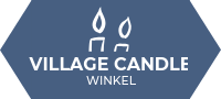Village Candle Winkel