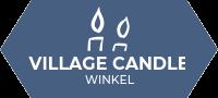 Village Candle Winkel