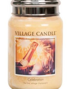 village-candle-celebration-large-jar
