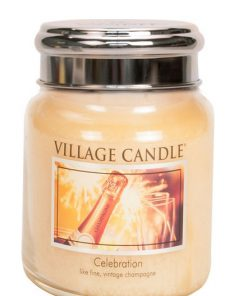 village-candle-celebration-medium-jar