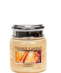 village-candle-celebration-mini-jar