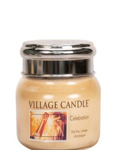village-candle-celebration-small-jar