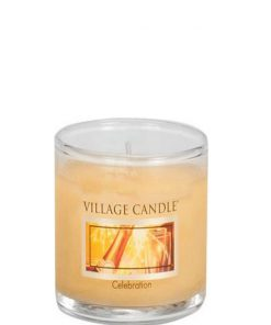 village-candle-celebration-votive