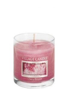 village-candle-cherry-blossom-votive