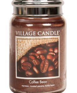 village-candle-coffee-bean-large-jar