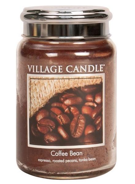 village-candle-coffee-bean-large-jar