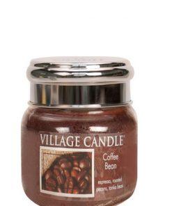 village-candle-coffee-bean-small-jar