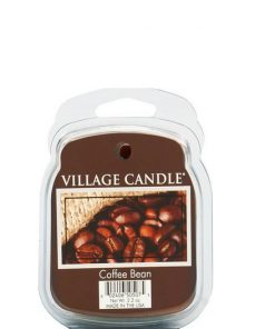 village-candle-coffee-bean-wax-melt