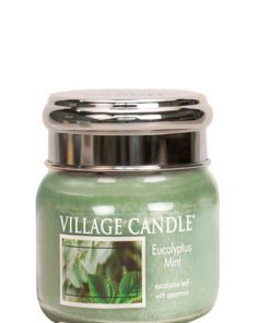 village-candle-eucalyptus-mint-small-jar