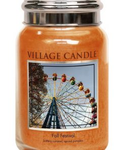 village-candle-fall-festival-large-candle