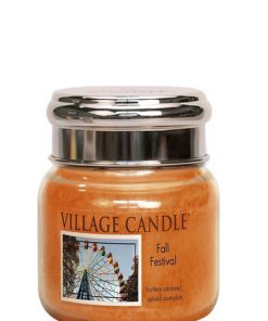 village-candle-fall-festival-small-jar