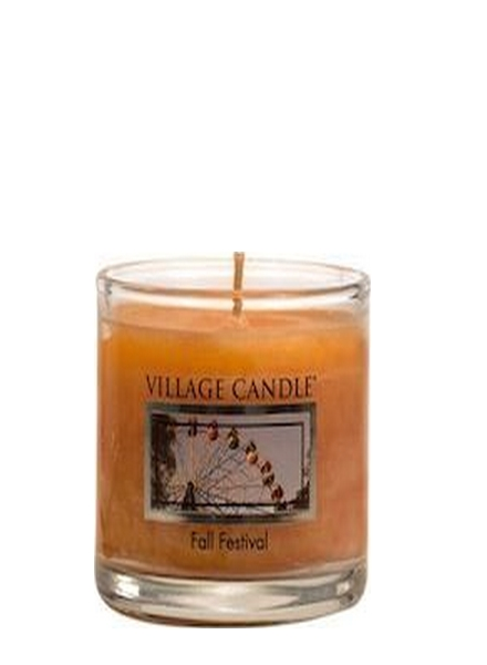 village-candle-fall-festival-votive