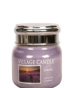 village-candle-lavender-small-jar