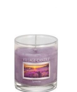 village-candle-lavender-votive