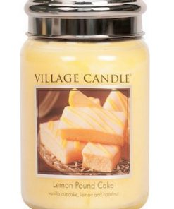 village-candle-lemon-pound-cake-large-jar