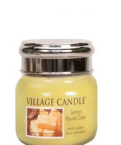village-candle-lemon-pound-cake-small-jar