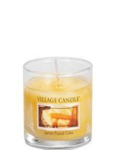 village-candle-lemon-pound-cake-votive
