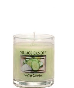 village-candle-sea-salt-cucumber-votive