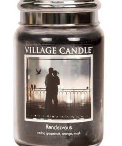 village-candle-rendezvous-large-jar