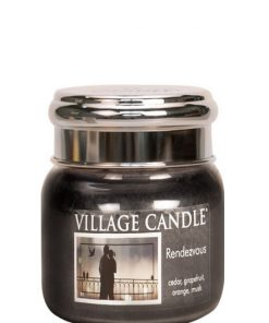 village-candle-rendezvous-small-jar