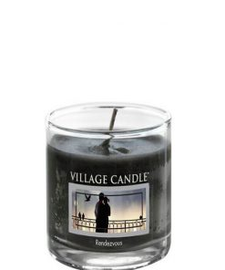 village-candle-rendezvous-votive