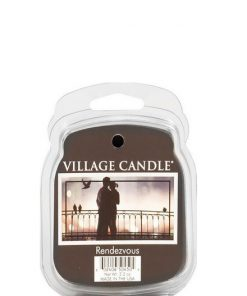 village-candle-rendezvous-wax-melt