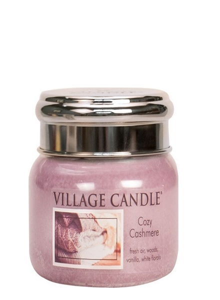 village-candle-cozy-cashmere-small-jar
